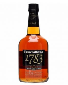 EVAN WILLIAMS 1783 x 750