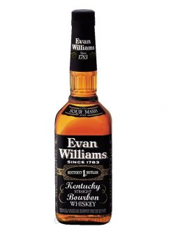 EVAN WILLIAMS x 750
