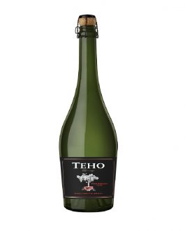 THEO REMUAGE BRUT NATURE x 750