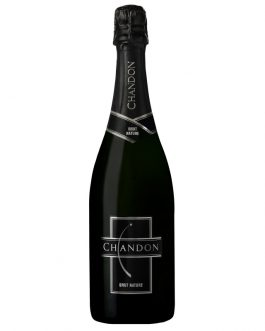 CHANDON BRUT NATURE X 750